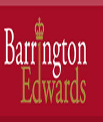 Barrington Edwards SEO and PPC Customer logo