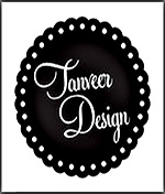 Tanveer Design Internet Marketing Customer Logo
